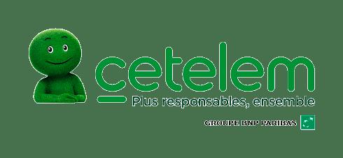 Quelle banque derrière Cetelem ?