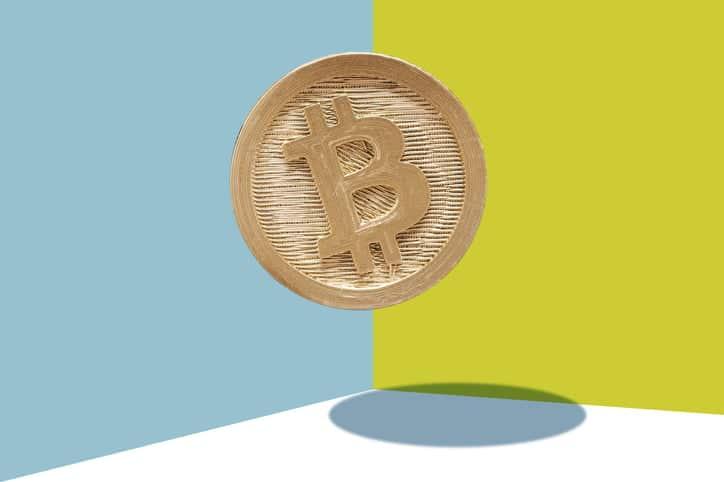 Qui détient le plus de Bitcoin ?