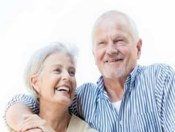 Quel est le minimum retraite en 2021 ?