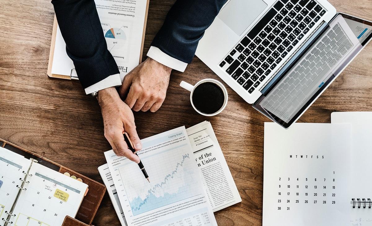 Quel est le rôle du bilan comptable ?